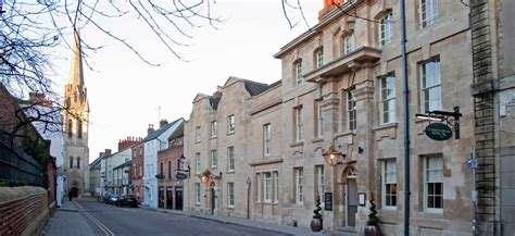 dog house hotel oxford house hotel oxford hotel review vanbrugh house hotel oxford in oxfordshire luxury