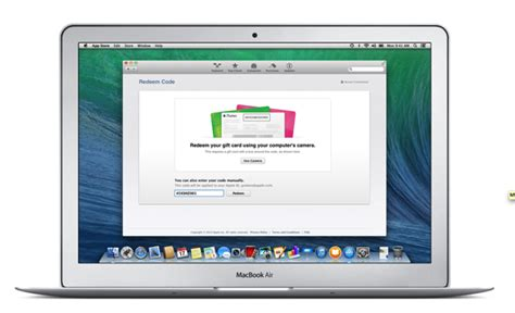 layout still needs update after calling yosemite apple releases os x yosemite beta to testers in the mac