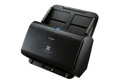 Canon Document Scanner Dr C240 imageformula dr c240 office document scanner