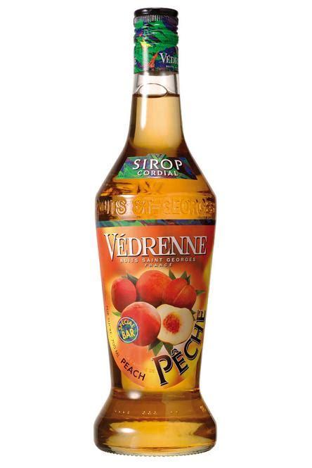 Syrup Fruity 183 vedrenne 16 05 drinks fellas bringing you the