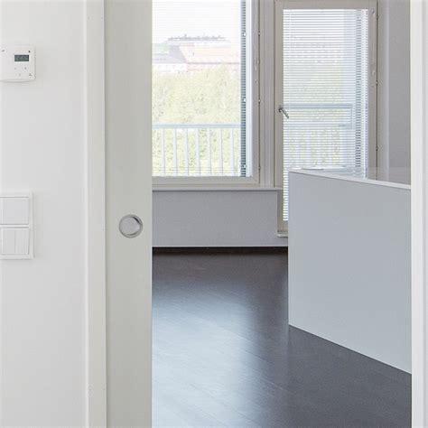 controtelaio porta interna unico porta scorrevole interna eclisse