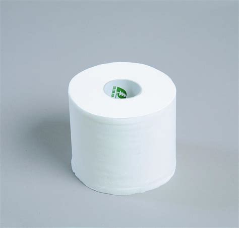 Who Makes Toilet Paper - china oem toilet paper tissue roll china tissue paper