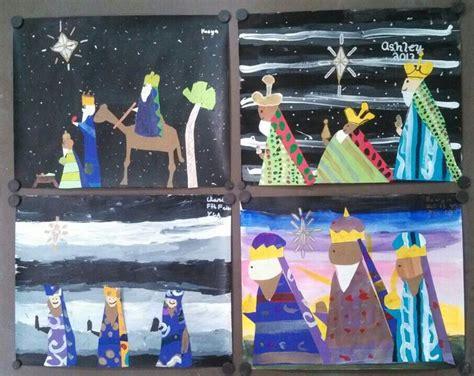 christmas projrct for elementary 76 best mrs edwards elementary students images on students elementary
