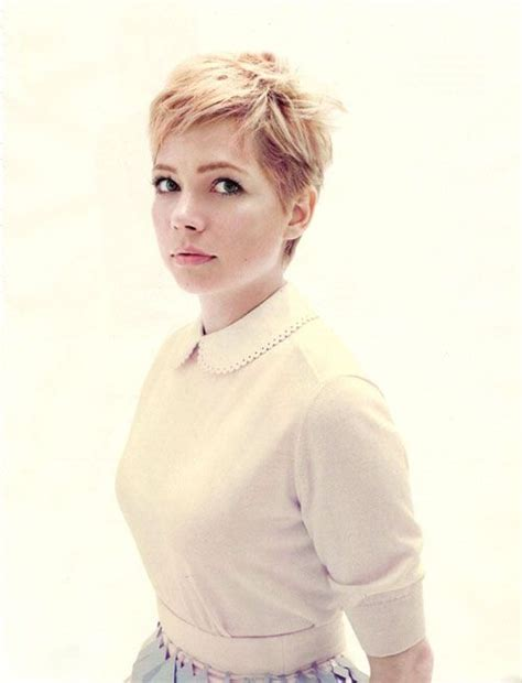 peter pan bob haircut pics 25 best ideas about messy pixie cuts on pinterest messy