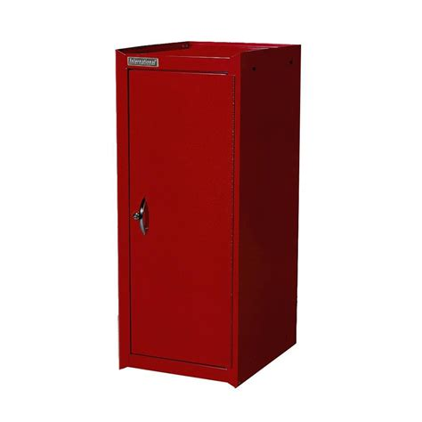 Storage Cabinets Lowes international cfs 3700 classic series storage cabinet lowe s canada