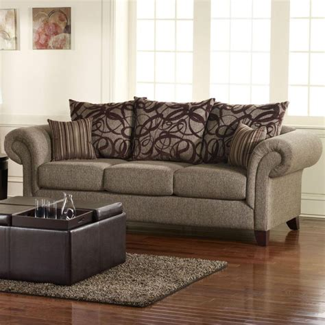 bloombety cheap living room sets with plush sofas where 20 best decorate living room ideas images on pinterest