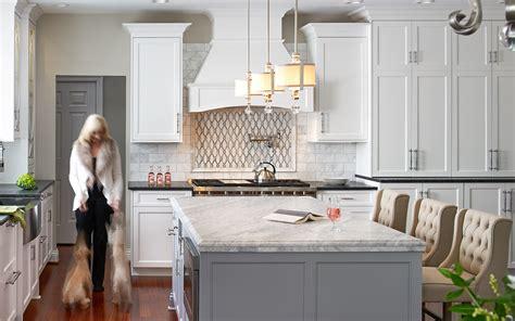 monarch home design studio north york monarch home design studio north york architectural