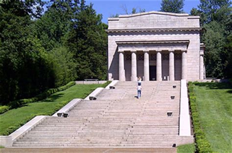 lincoln birthplace memorial introduction to abraham lincoln birthplace national