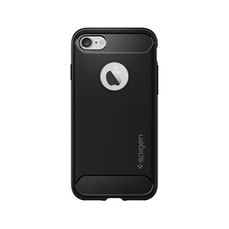 Spigen Rugged Armor Original For Iphone 66s spigen rugged armor for apple iphone 8 iphone 7