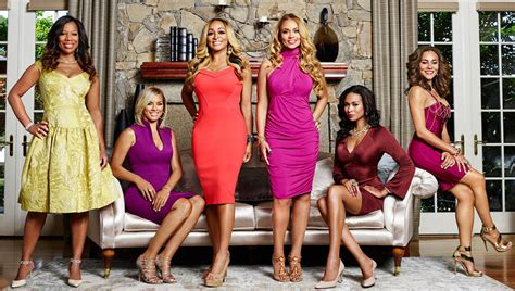 burruss seating chart rhop season 1 reunion seating chart and photos revealed