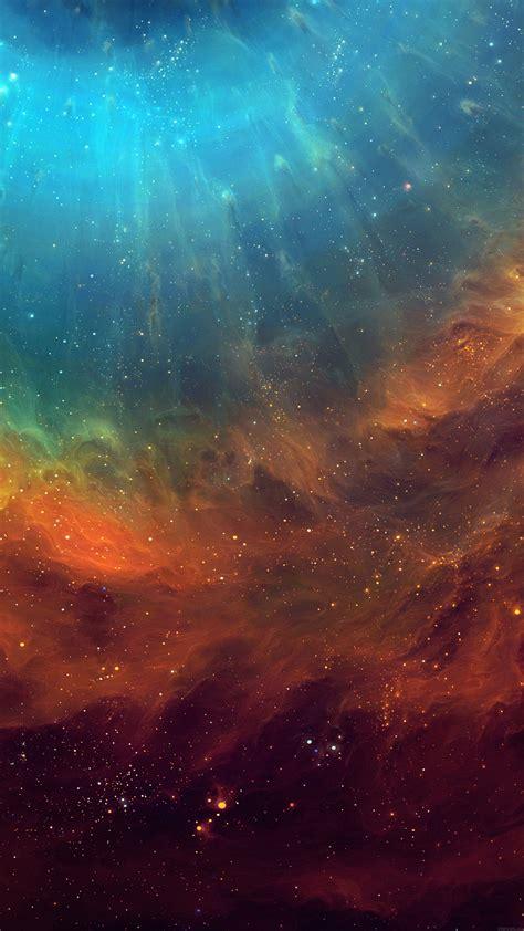 wallpaper galaxy eye md08 wallpaper galaxy eye space stars color