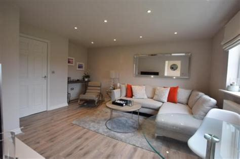 1 Bedroom Flat To Rent In Cheshunt by 2 Bedroom Flats To Rent In Cheshunt Rightmove