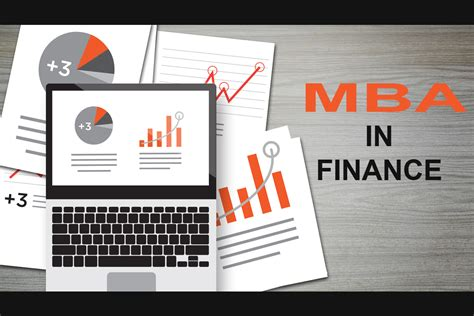 Mba Financial Management Scope by Why It Is Worth Opting For Mba In Finance Ibsar