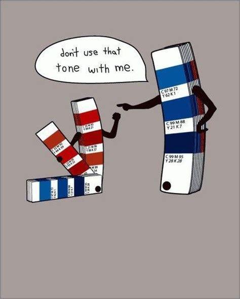 funny colors funny puns 40 pics