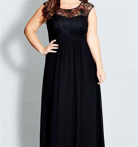 haljine za punije ene haljine za punije osobe related keywords haljine za