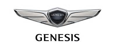 Hyundai Logo Change Kia Needs A New Logo Cars