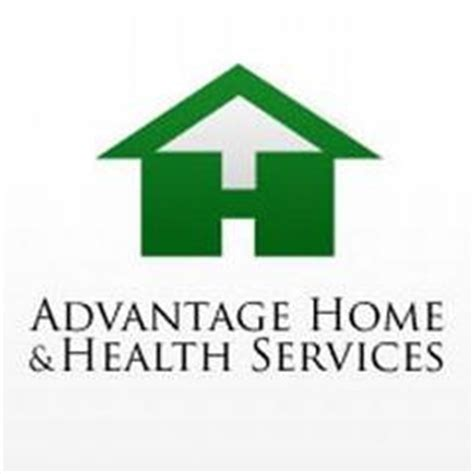 map and directions to advantage home care services in san