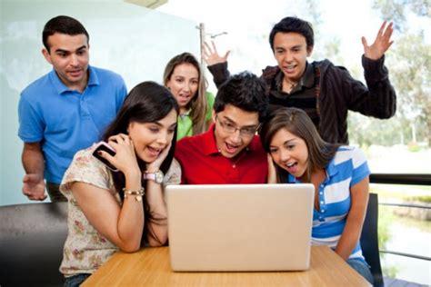 offerte telefono fisso e mobile adsl telefono fisso e mobile promo tim a 19 famiglia