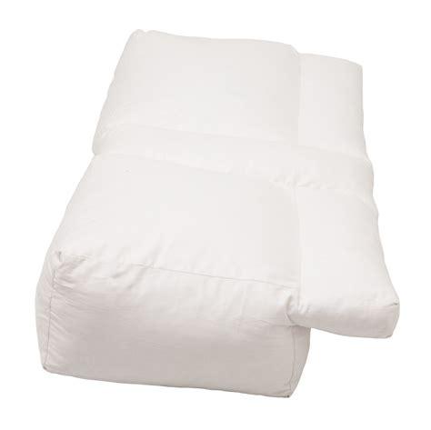 Tunnel Pillow by Better Sleep Pillow Better Sleep Pillow Sleep Apnea