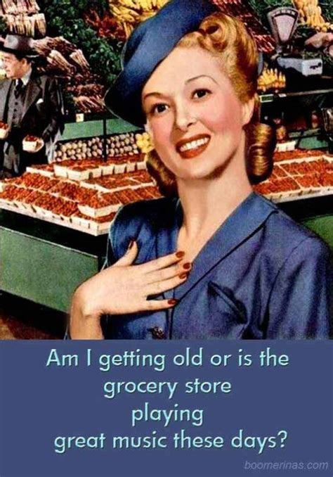 Housewife Meme - 25 best ideas about housewife meme on pinterest