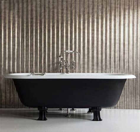 stylish bathroom furniture freestanding bathtubs from drummonds stylish bathroom
