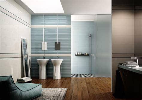 casa bagno arredo bagno moderno bagno come arredare il bagno moderno
