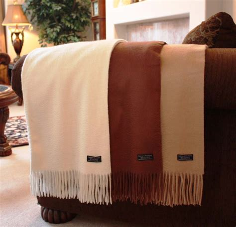 Throws And Blankets by Throws Boutique