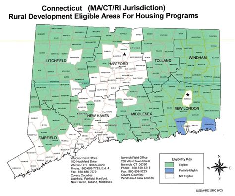 ct housing connecticut housing finance authority usda mortgages in portland ct