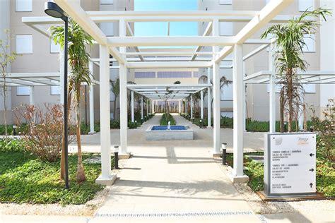 condominio terrazzo terrazzo limeira residencial qgdi