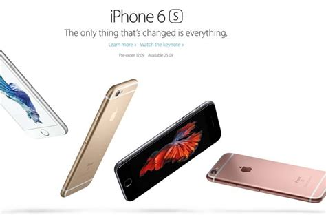 use iphone 5 5s sim card size in 6s product reviews net