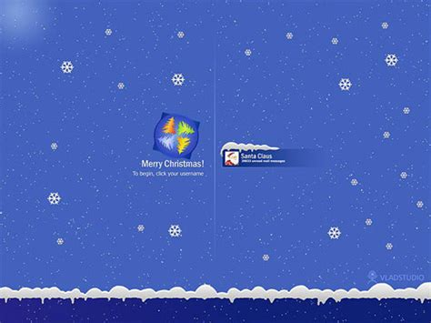 christmas wallpaper reddit beautiful christmas desktop wallpapers 2008 hongkiat