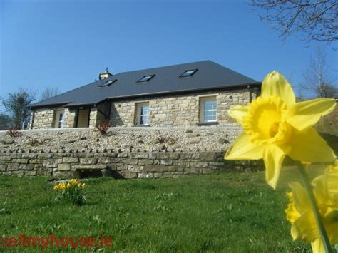 cottage for sale by owner cottages for sale by owner