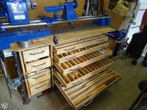 pin  clay black  workshop wood lathe woodturning