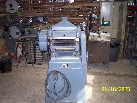 photo index parks woodworking machine  model