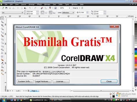 corel draw x4 recommended system requirements generosityicebox blog