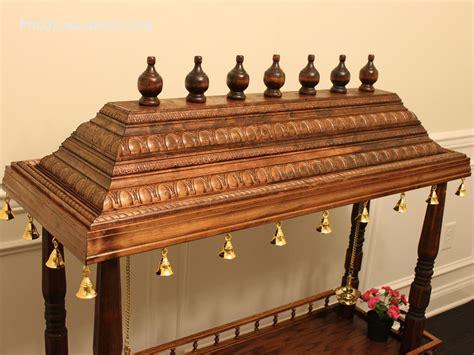 pooja mandirs usa ashwini collection open model pooja mandir   pooja room design