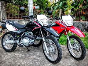 Honda Motorcycle Dealer Philippines Rent A Motorcycle In Bohol Mikes Bohol Motorcycle Rentals