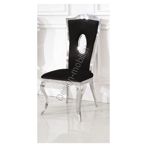 Chaise Salle A Manger Design Pas Cher by Chaise Salle A Manger Design Pas Cher 6 Id 233 Es De