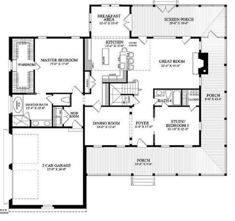 gamble house floor plan gamble house floor plan mountain home plans luxury ranch house plans in law gamble