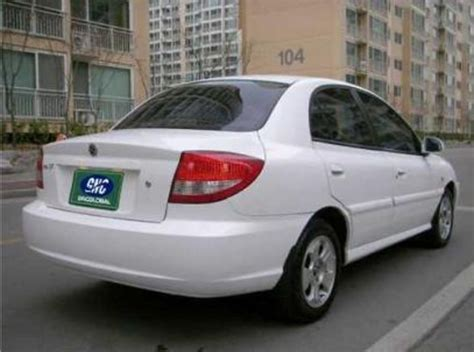 how petrol cars work 2005 kia rio on board diagnostic system 2005 kia rio pictures 1400cc gasoline ff automatic for sale