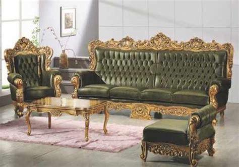 Sofa Sederhana Murah harga sofa sudut murah informasi jual beli
