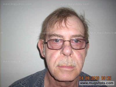 St Bernard Arrest Records Bernard St Mugshot Bernard St Arrest Clinton County Ny