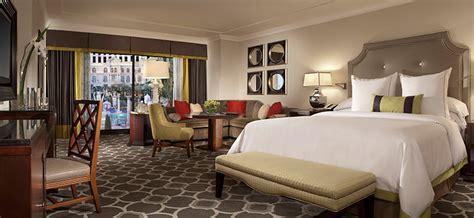 best hotel comparison hotels free hotel comparison best hotel deals guaranteed