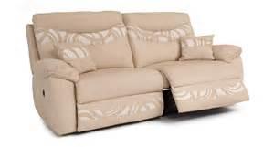 Scs Recliner Sofa Recliner Sofa Armchairs Corner Recliner Sofas Scs Sofas