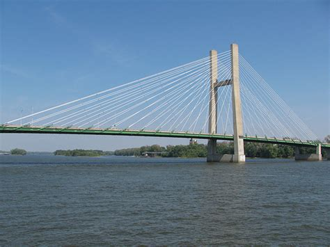 mississippi river boat cruises davenport mississippi river cruises info on river boat cruises