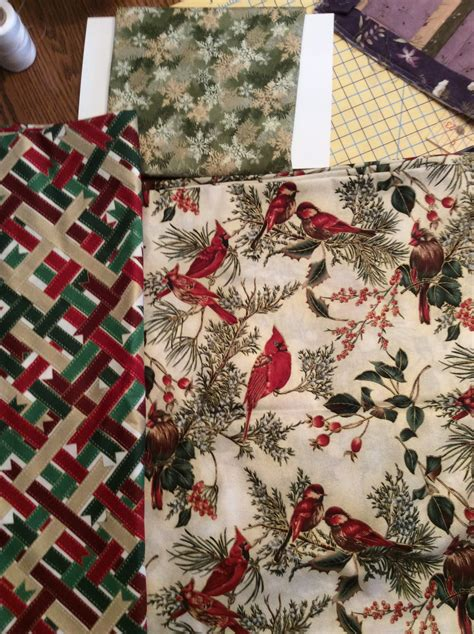Quilting Forum by Pattern Help