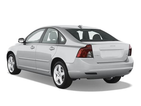 how cars work for dummies 2009 volvo s40 regenerative braking 2009 volvo s40 reviews and rating motor trend