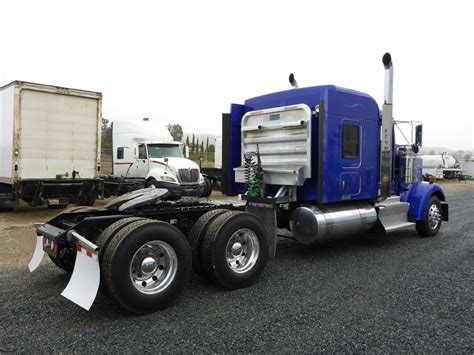 2014 kenworth w900 2014 kenworth w900 for sale 35 used trucks from 84 350