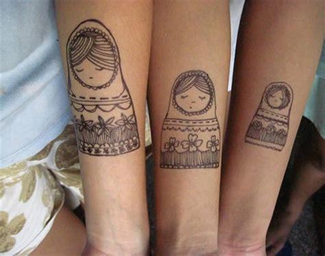 3 matching tattoos 12 coolest matching tattoos matching tattoos matching
