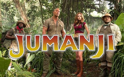 jumanji movie free 100 watch jumanji full movie free